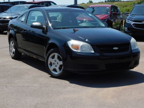 Used Cars in Stock | Champion Chevrolet of Fowlerville